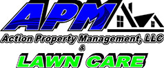 Action Property Management LLC